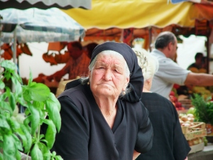 croatia 3 116